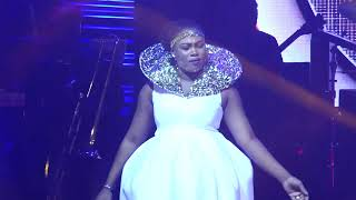 Download Video/Audio Search for Joyce Blessing , convert Joyce