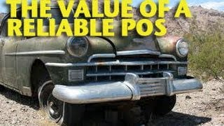 The Value of a Reliable POS -ETCG1