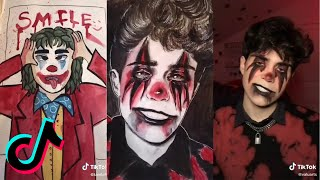 Art I Found On TikTok V17