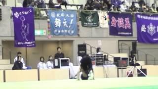 Kotaro Noda.