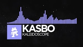 [Future Bass] - Kasbo - Kaleidoscope [Monstercat Release]