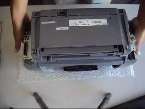 epson c65 desarmado youtube rh youtube com Impresoras Epson Printer 11X17 Impresoras Epson Xp960 Expresion