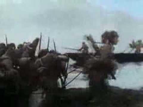 Malaya war