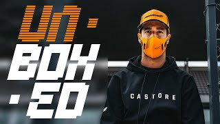 McLaren Unboxed | Ups and Downs | #PortugueseGP