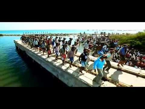 Vettri Kodi -  Sura - Video Song