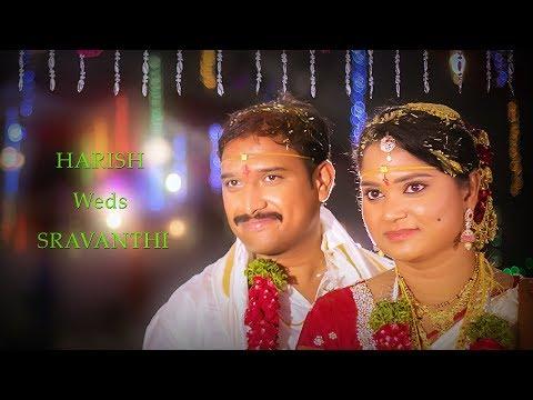 Sravanthi bhishma wedding invitations