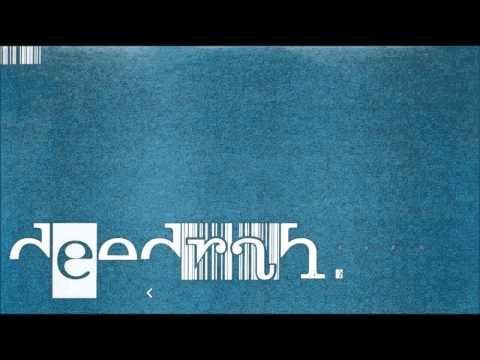 Deedrah - Astero H