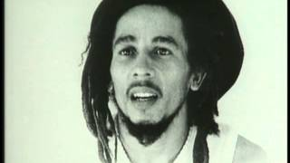 bob marley speaks on unity in africa