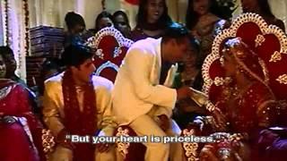 Dhin Tara (Eng Sub) [Full Video Song] (HD) With Lyrics - Kahin Pyaar Na Ho Jaaye
