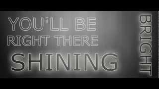 Big Time Rush - Invisible (Lyric Video)