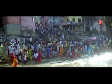 Nadiya Ke Paniya Mein (Full Bhojpuri Video Song) Hamar Devdas