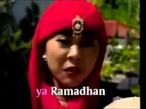 Nasidaria ~ Ya Ramadhan