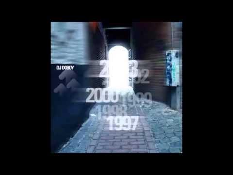 DJ Doboy - 3rd Millennium Trance Party Mix