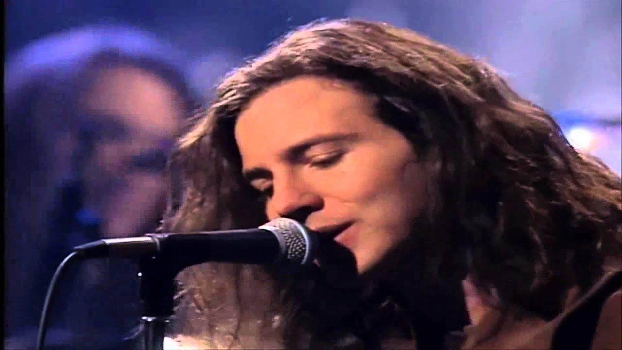 pearl-jam-alive-acustico-unplugged-hd-andre-lelis-braga