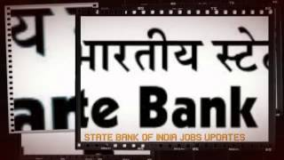 sarkari naukri railway bank jobs 2015