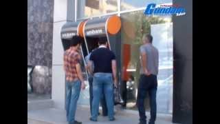 Скачать Unibank Vətəndaşları Aldadır