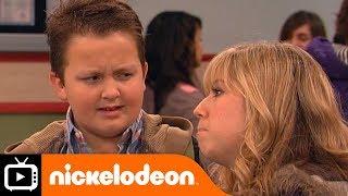 iCarly   Copy Dog   Nickelodeon UK