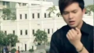 [ MV ] Giá Như Em Có Thể - Nam Cường ft Việt My