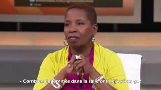 Pourquoi les femmes sont si méchantes entre elles - Iyanla Vanzant & Oprah Winfrey