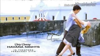 Video Blake Eyed Peas - Dirty Dancing (con LYRICS in descrizione) download MP3, 3GP, MP4, WEBM, AVI, FLV Juli 2018