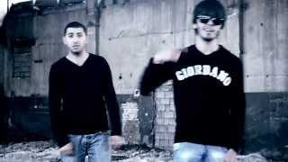 Radel ft. Aro MC - Ае Раз, Два, Три ... Resimi