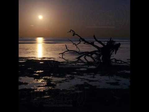 Frederick Delius - Florida Suite: At Night