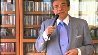 Jose Jose en Youtube