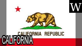 CALIFORNIA - Documentary Mp3