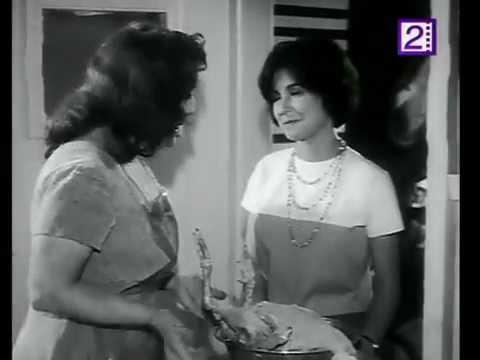 من فيلم ه3- سعاد حسني