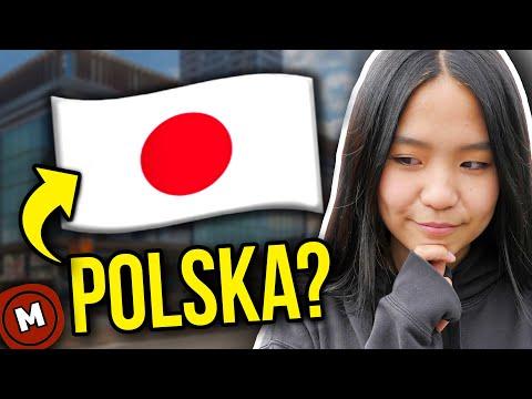 Czy Polacy rozpoznają kraje po flagach?