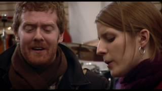 Однажды / Once (2007) HD