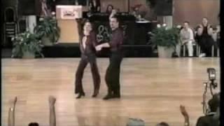 Jason Colacino and Katie Boyle Capital Swing