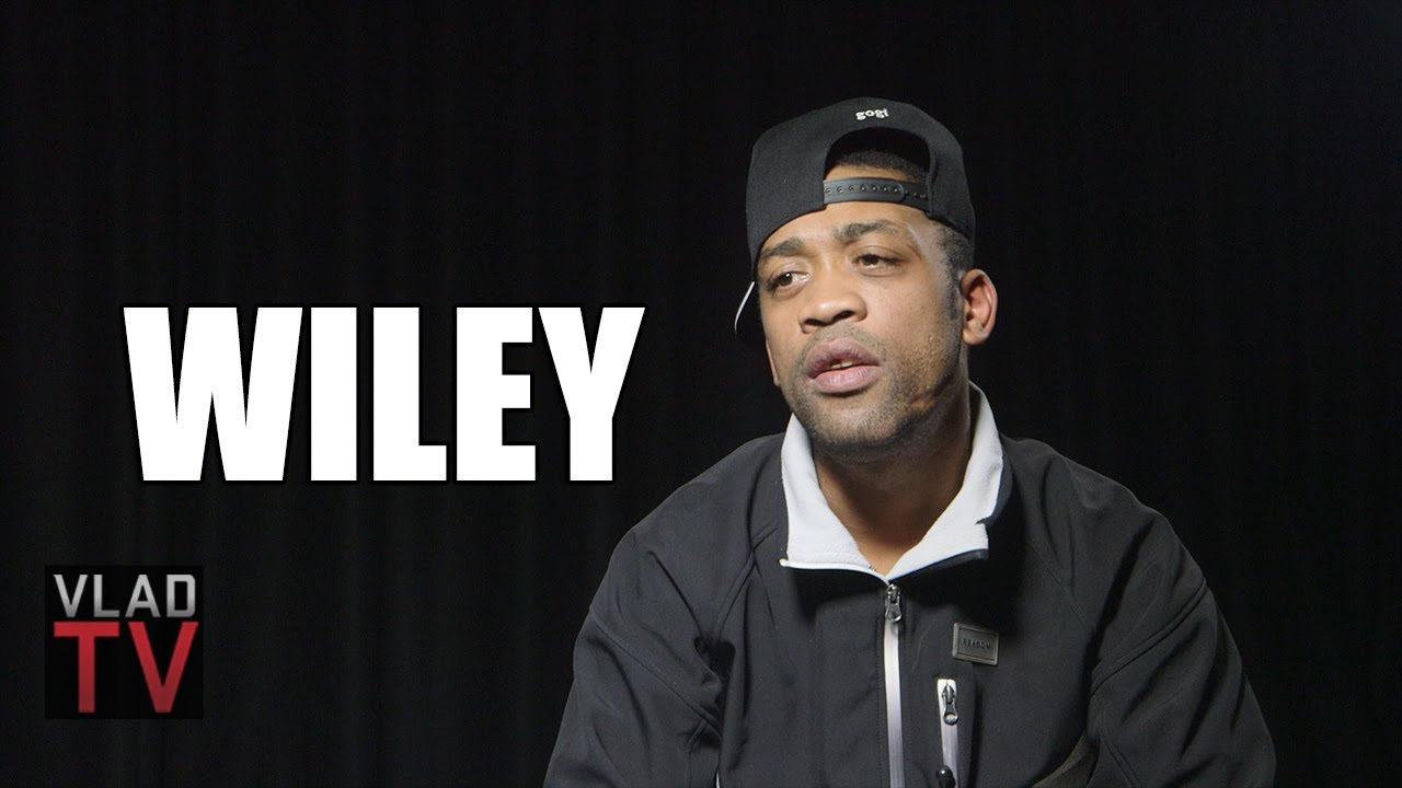 wiley explains the events around his face getting slashed youtube