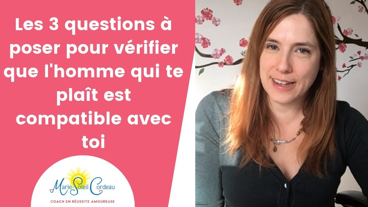 Top 10 des questions à poser sur un site de rencontre sites de rencontres polonais Chicago