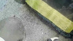 ROOFING COMPANIES HATE ME FOR SHOWING YOU THIS... do your own repairs ...watch this video