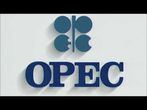 OPEC Agrees To Cut Production - Oil rises - Gold and Silver falls