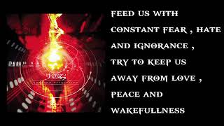 Kekal - Spiritual Anarchism