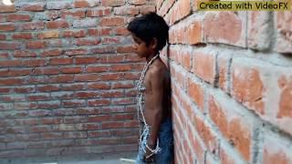 Tere Naam 2 funny video Kyun Kisi Ko Wafa Ke Badle Wafa Nahi Milti Mr.shokeen