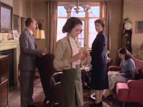 Ana Frank Trailer