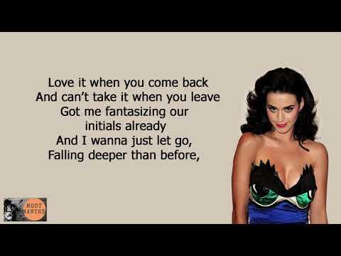 365 Lyrics Zedd, Katy Perry