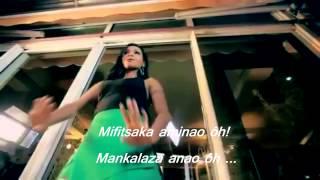 Samoela ft. Stephanie- Tanisa (Vidéo) [+Lyrics)]
