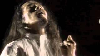 Kitaro - The Field (live in Izumo Taisha - August 10, 1990) thumbnail