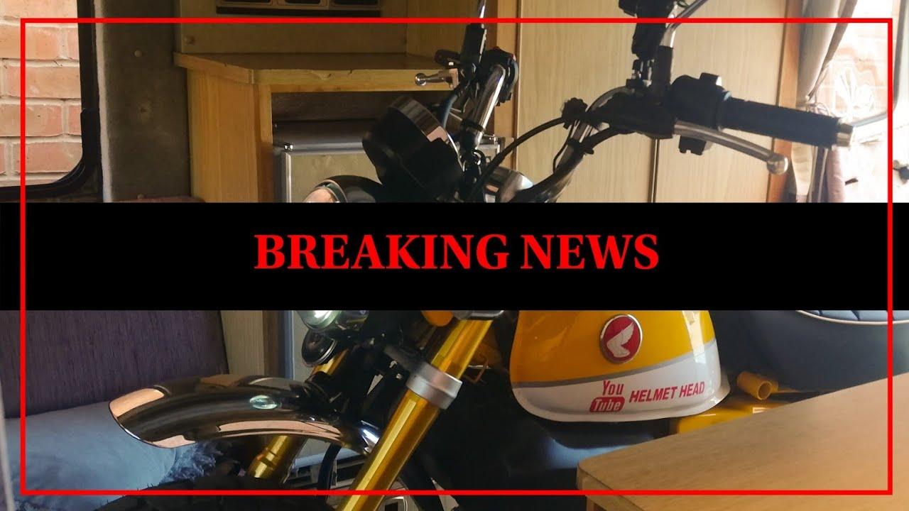 🆕Channel Adventure Breaking News 🏼👉 Breaking News Top Video