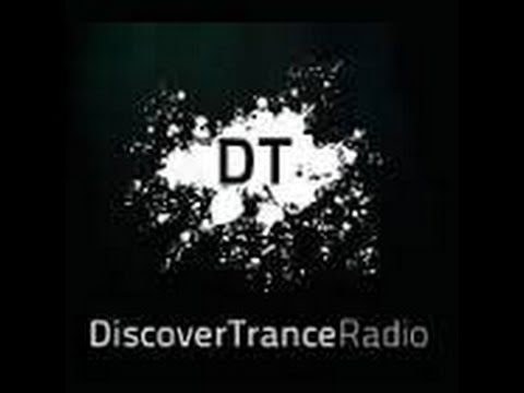 Discover Trance Radio Worldwide