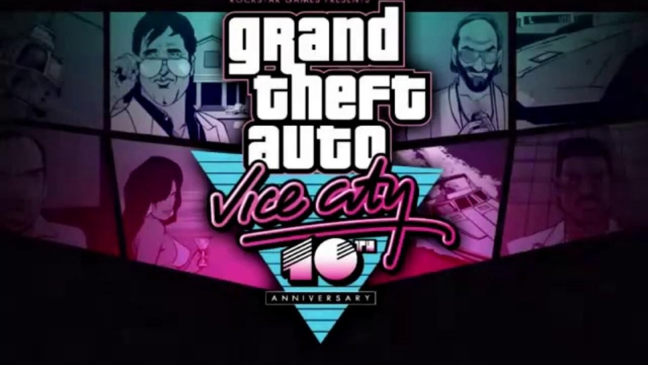 How To Download & Install GTA: Vice City Any Android Device Absolutely Free..[In Hindi] - YouTube