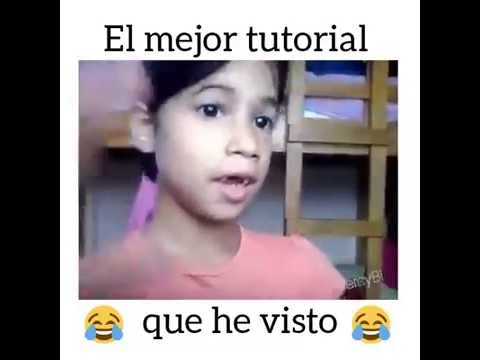 El video mas estupido del mundo