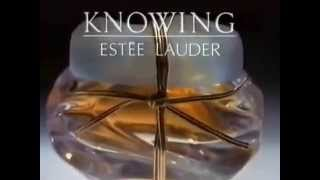 Estée Lauder Knowing(, 2014-05-05T05:13:28.000Z)