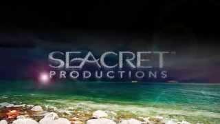 [Seacret Vietnam] Seacret Agent TV