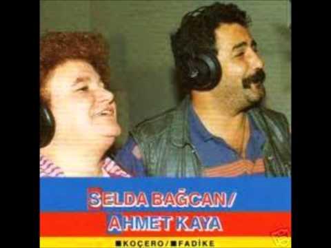 Ahmet Kaya - Koçero mp3 indir