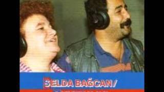 AHMET KAYA-SELDA BAGCAN-KOCERO